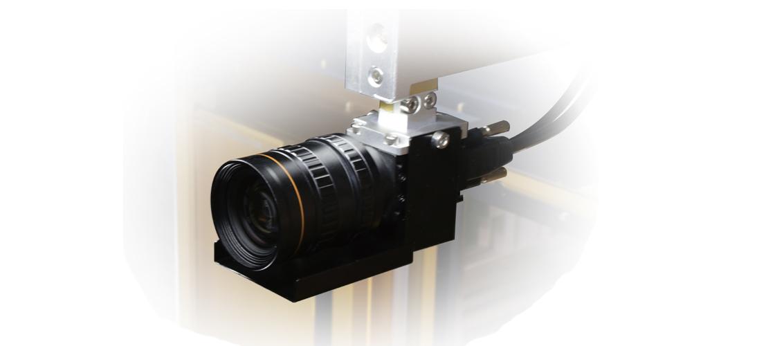 CCD视觉定位系统.jpg