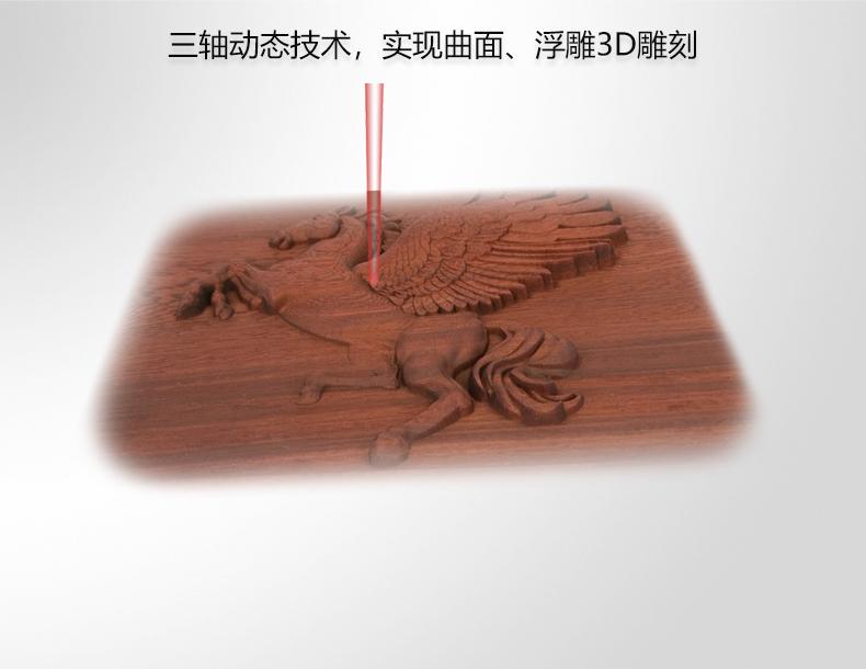 實現曲面、浮雕3D雕刻.jpg