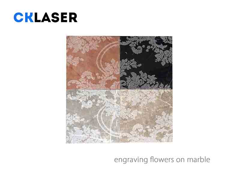 engraving flowers on marble.jpg